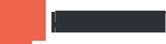 Kalahari Logo Black