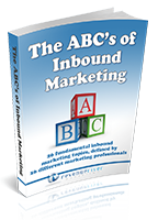 The ABCs of Inbound Marketing