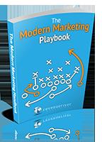 The Modern Marketing Playbook
