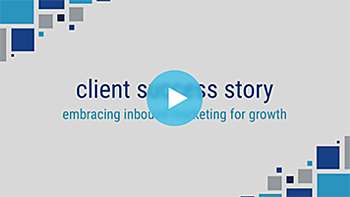 Fertility Clinic Embraces Inbound and Increased New Patient Numbers